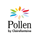 pollen_logo_rond