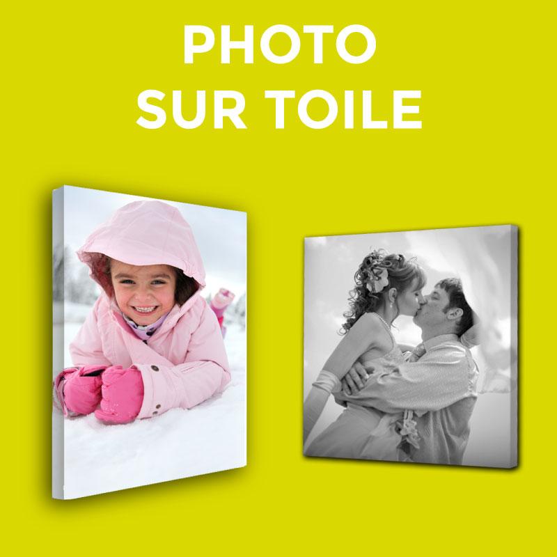800x800_photo_toile
