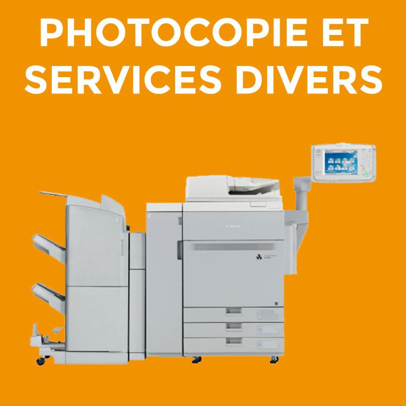 800x800_photocopie