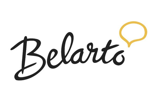logo_belarto
