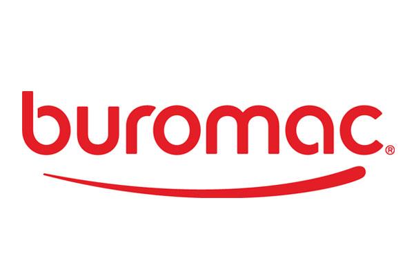 logo_buromac