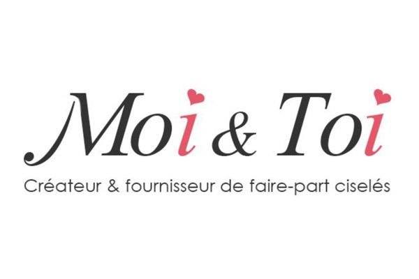 logo_moi_et_toi