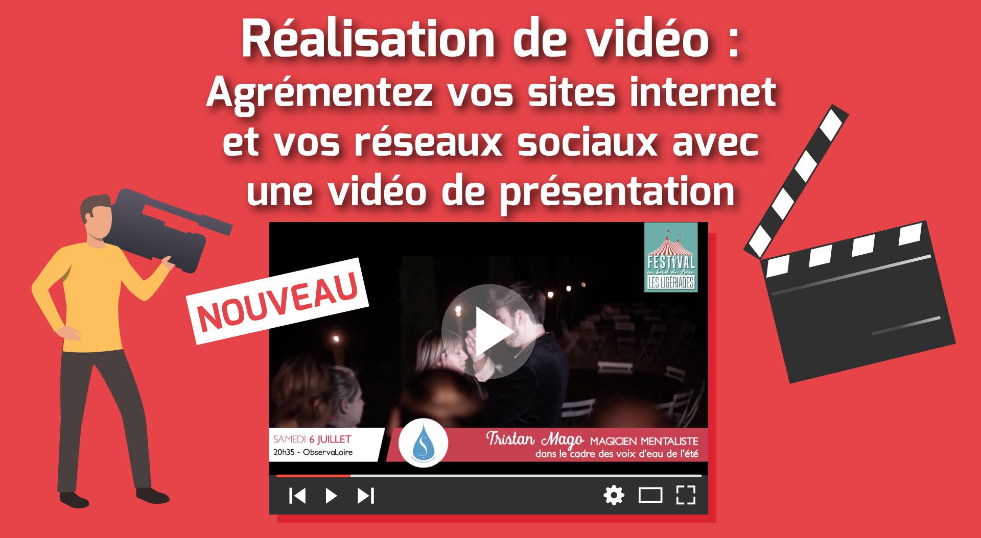 11_realisation_video_1920x1054